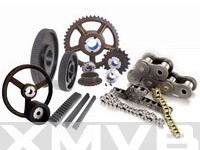 Power Transmission Parts